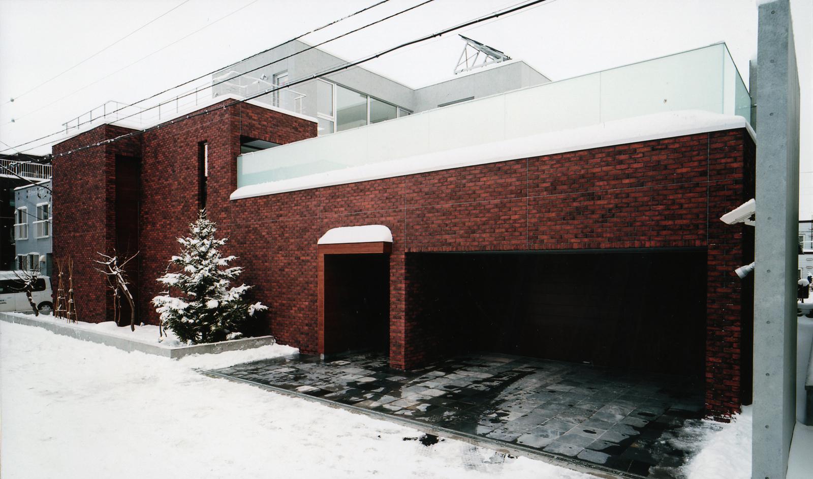 house-e1